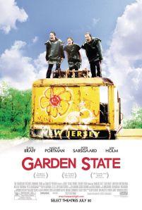 garden_state_xlg